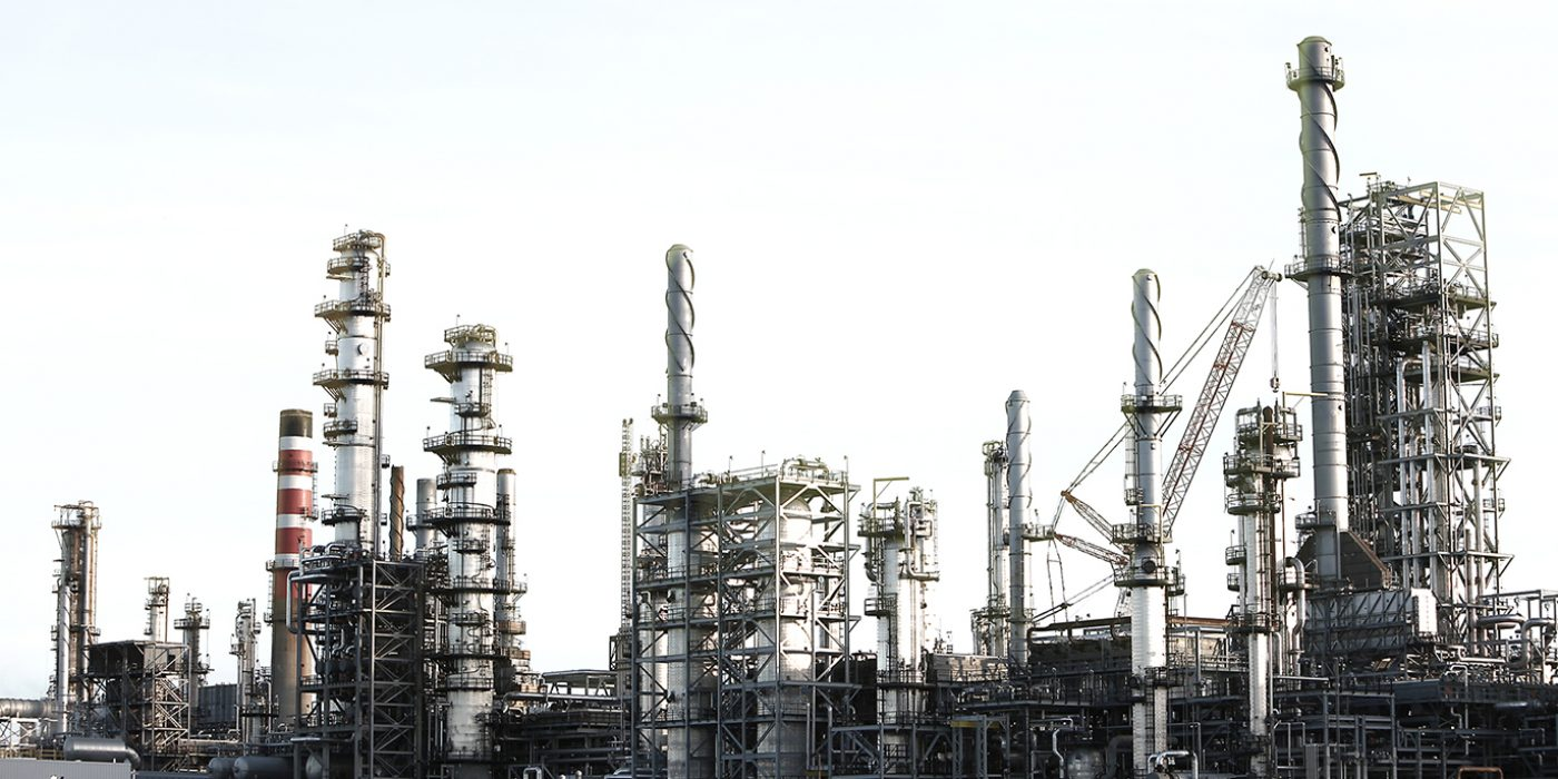 petrol_rafineri